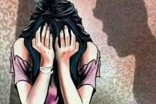 अलीगढ़: बाजरे के खेत में दलित महिला के साथ चार लोगों ने किया गैंगरेप