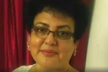 कौन हैं महिला आयोग की अध्यक्ष रेखा शर्मा, जिनको लेकर मचा घमासान?