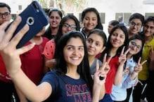 लाखों छात्रों के लिए बड़ी खबर! यूपी में आज से खुलेंगे कॉलेज-विश्वविद्यालय