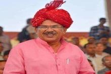 स्कूल सिलेबस तय करने में देरी, BJP नेता नेशिक्षा मंत्री को लिखा खत