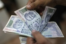 RBI का बड़ा बयान! करेंसी नोटों से फैल सकता है कोरोना वायरस को लेकर कही ये बात