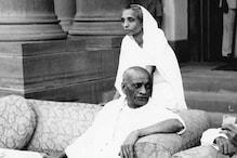 जयंति विशेष : सरदार पटेल के बेटा-बेटी भी थे कांग्रेस के नेता, बने थे सांसद
