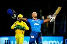 क्रिकेट ही नहीं ज़िदगी के कई मामलों में 'शिखर' पर हैं धवन