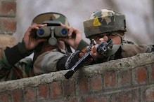 j&K: श्रीनगर में सुरक्षाबलों के साथ मुठभेड़ में 2 आतंकी ढेर, सर्च ऑपरेशन जारी