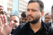 शक्ति मलिक हत्याकांड: CM नीतीश पर मानहानि केस कर सकते हैं तेजस्वी,माफी की मांग