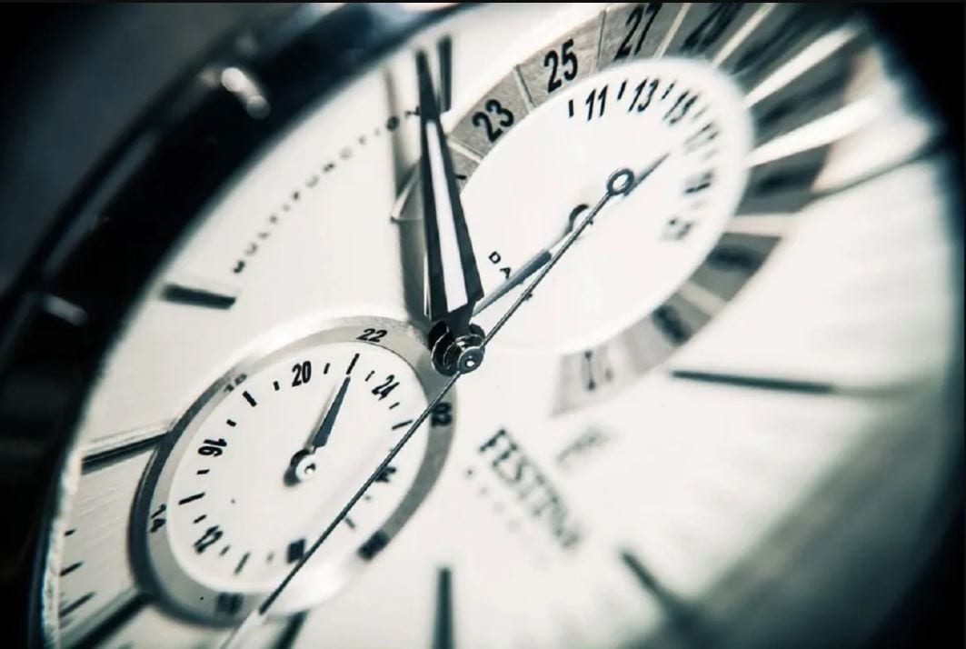 science news, science article, time machine, physics class, साइंस न्यूज़, विज्ञान समाचार, टाइम मशीन, फिजिक्स क्लास