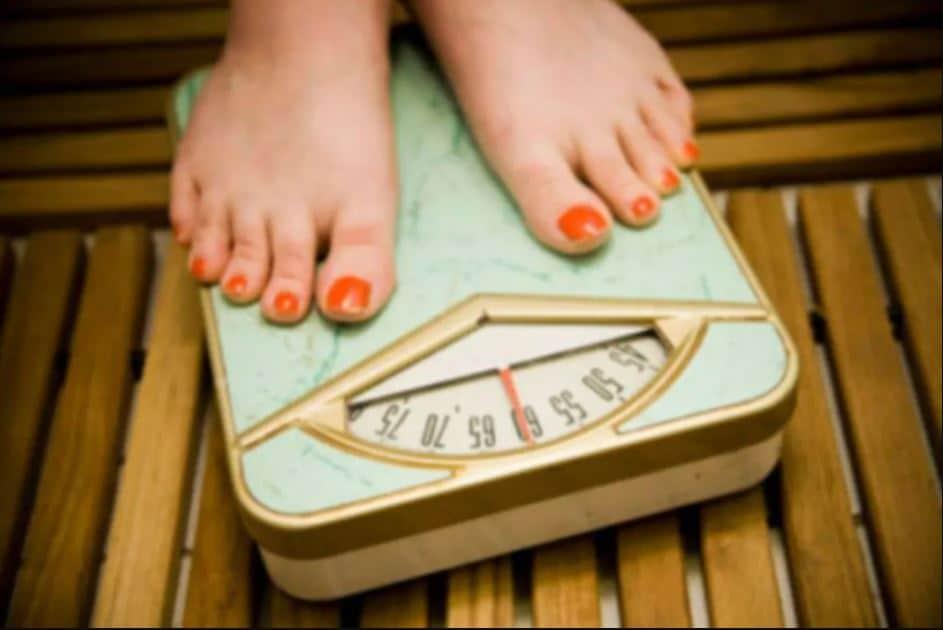 weight loss tips, weight loss diet, weight loss tips, weight gain diet, वजन कैसे बढ़ाएं, वजन कैसे घटाएं, वेट लॉस डाइट, वेट लॉस करने के उपाय