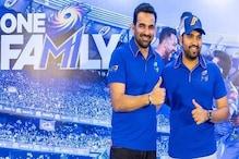 वॉर्नर और स्मिथ देंगे भारतीय गेंदबाजों को चुनौती, सीरीज नहीं आसान-जहीर खान