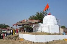 PHOTOS : रावण के ससुराल में है कुबेर का मंदिर, यहां मंत्री-संतरी सब आते हैं ख़ज़ाना मांगने