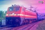 जयपुर: रेलवे ने लंबे रूट की अपनी इन 4 महत्वपूर्ण रेल सेवाओं का बदला समय