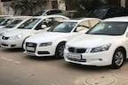 यहां है देश का सबसे बड़ा सेकंड हैंड कार का बाजार, आपको इधर मिलेंगी बेहद सस्ती कार