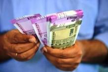 आत्मनिर्भर भारत रोजगार योजना: गाइडलाइंस को जल्द कैबिनेट से मिलेगी मंजूरी