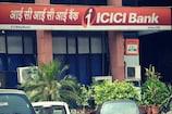 ICICI बैंक की नई सर्विस: लॉन्च की कार्डरहित EMI सुविधा, जानिए सबकुछ