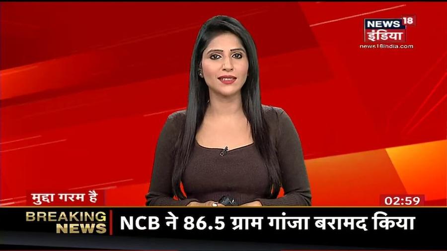 Delhi में Corona की रोकथाम के लिए AAP विधायक और पार्षद 70 विधानसभा में मास्क बाटेंगे