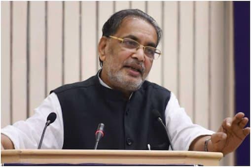 उनके अलावा पार्टी के विभिन्न नेता अलग-अलग जगहों पर किसान सम्मेलनों को संबोधित करेंगे. (फाइल फोटो)