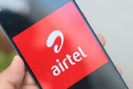 Many additional benefits are given in Airtel's Rs 448 plan.