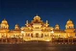 Rajasthan: आज 293 साल का हो गया जयपुर, 18 नवंबर 1727 को हुई थी स्थापना