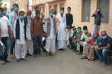 Panchayati Raj Elections: दलितों ने मनमर्जी से वोट दिये तो दबंगों ने पीटा