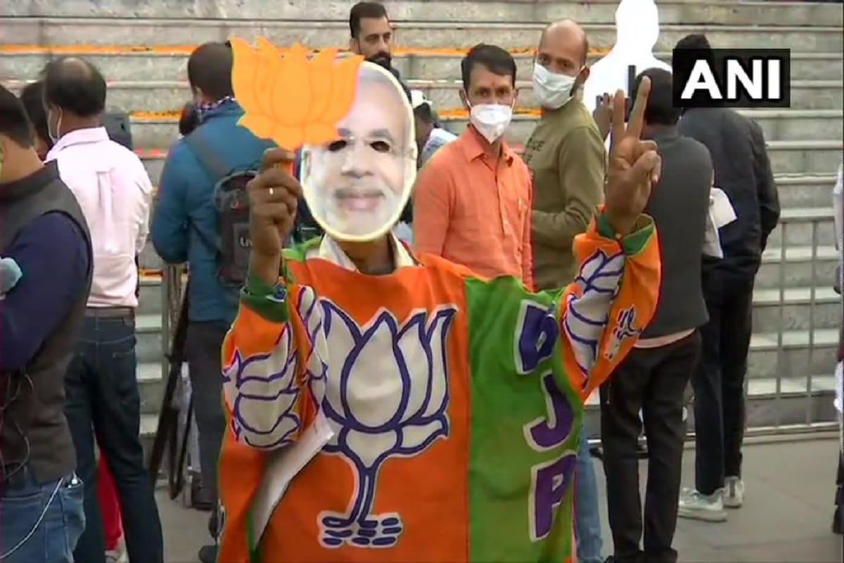 big winner in bihar chunav, big loser in vidhan sabha chunav, seat wise list results, bihar vidhan sabha chunav 2020, bihar assembly elections, bjp, rjd, jdu, Bihar Election 2020 Full Winners List, Bihar Assembly Election Results, Assembly Elections 2020, Names of candidates who won in Bihar elections, Names of candidates who lost in Bihar elections, List of BJP MLAs, List of JDU MLAs, List of RJD MLAs, RJD MLAs List, List of Congress MLAs, List of LJP MLAs, Bihar Assembly Election Results Live, बिहार विधानसभा चुनाव, बिहार विधानसभा चुनाव के नतीजे, विधानसभा चुनाव 2020, बिहार चुनाव में कम अंतर से जीतने वाले उम्मीदवारों के नाम, बिहार चुनाव में कम अंतर से हारने वाले उम्मीदवारों के नाम, बीजेपी विधायकों की लिस्ट, जेडीयू विधायकों की लिस्ट, आरजेडी विधायकों की लिस्ट, राजद विधायकों की लिस्ट, कांग्रेस विधायकों की लिस्ट, एलजेपी विधायकों की लिस्ट, बिहार विधानसभा चुनाव के नतीजे लाइवबिहार चुनाव में वोटों के कम अंतर से हारने का रिकॉर्ड बीजेपी ने बनाया है.