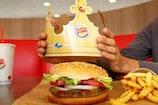 इंसानियत के लिए बर्गर किंग ने की खास अपील, खूब हो रही वाहवाही