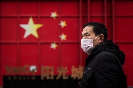 चीनी शोध संस्था ने कहा कि चीन सरकार ने वुहान में कोरोना मामलों की झूठी जानकारी दी.