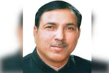 कांग्रेस MLA जगदीश जांगिड़ और उनके स्टाफ के खिलाफ मारपीट का मामला दर्ज