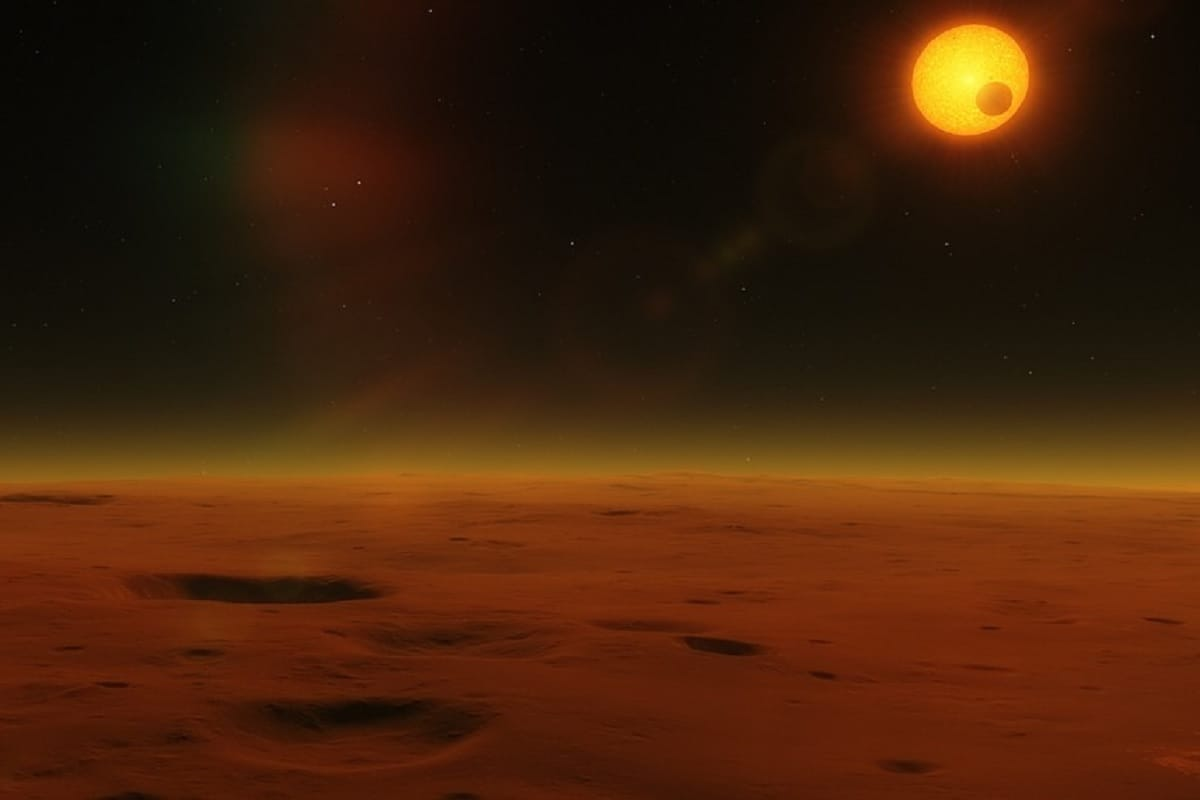 Exoplanet, Earth, Atmosphere, Jupiter, Cloud, WASP-62b, Cloudless Planet,