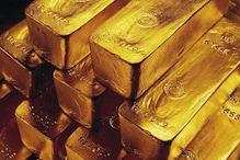 इस महीने 1633 रुपये महंगा हुआ सोना, जानिए धनतेरस तक कितना रहेगा भाव