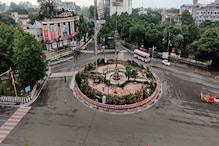देश के सबसे स्वच्छ शहर इंदौर में अब सरकारी दफ्तरों से दलालों की 'सफाई'