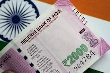 भारतीय अर्थव्यवस्था में उम्मीद से बेहतर रिकवरी, RBI के लिए महंगाई बनी समस्या