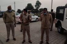 Jaipur: राजधानी में पुलिस का बड़ा सर्च ऑपरेशन, 100 से अधिक फ्लैट्स को खंगाला