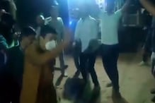 Jhunjhunu: सांसद नरेन्द्र कुमार का एक और डांस वीडियो हुआ वायरल