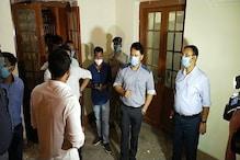 कोरोनाकाल में कैसे हो रहा बिहार चुनाव, कटिहार से Live देखेंगे 45 देश के लोग