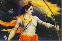 भगवान राम पर सांसद बृजभूषण शरण सिंह के दिए बयान से भड़के संत, कहा- माफी मांगें