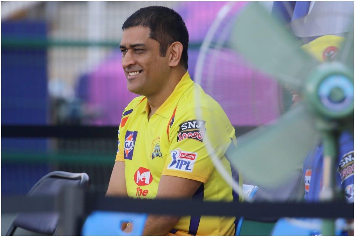 IPL 2020, Chennai Super Kings, MS Dhoni, KL Rahul, Mahendra Singh Dhoni,