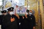 खुलासा! 62 लोगों की टीम ने की ईरानी परमाणु वैज्ञानिक फखरीजादेह की हत्या, मोसाद है शामिल