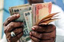 SBIFD vs Post Office deposits: जानिए कहां मिलेगा निवेश करने पर ज्यादा मुनाफा
