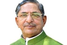 Bihar: पटना साहिब से जीते BJP के नंद किशोर, कांग्रेस के प्रवीण सिंह को दी मात