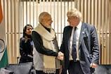 कोरोना वैक्सीन पर PM मोदी ने ब्रिटेन के प्रधानमंत्री बोरिस जॉनसन से की बात, कई अन्य मुद्दों पर भी हुई बातचीत