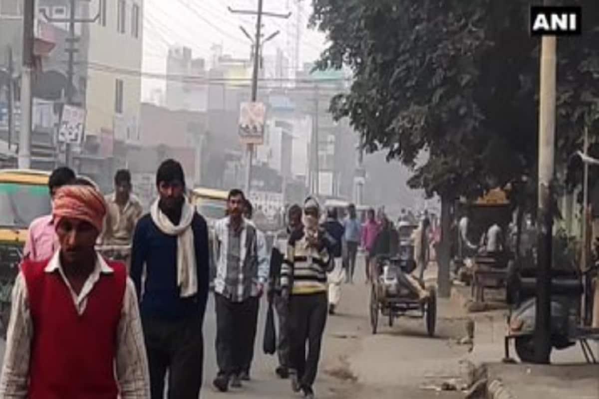 crackers sale, delhi police, cm kejriwal, delhi news, firecrackers, firecrackers licences, Green Crackers, Delhi Government, Delhi air pollution, Delhi pollution, delhi police, suspended All licences, NGT,air quality index delhi, दिल्ली पुलिस, पटाखों की बिक्री पर रोक, लाइसेंस रद्द, लाइसेंस निलंबित, दिल्ली न्यूज, पटाखा बैन दिल्ली में, वायु प्रदूषण, अरविंद केजरीवाल, दिल्ली सरकार, दिवाली, दीपावली, दुकानदार कंगाल, दिल्ली पुलिस, पटाखे, पटाखों की बिक्री, दिवाली, दिल्ली न्यूज, सीएम केजरीवाल, Delhi Police blamed citizen s attitude of big thing about firecrackers responsible for non cooperative nodrss
