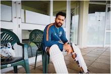 रोहित शर्मा ऑस्ट्रेलिया दौरे पर खेलेंगे टेस्ट सीरीज, BCCI ने किया कंफर्म