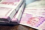 Mirae Asset Mutual Fund: बैंकिंग फाइनेंशियल सर्विसेज फंड खुला, जानिए खासियत