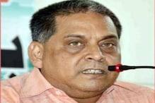 JDU नेता का तेजस्वी पर हमला- बेशर्म, बेअदब सम्मान मांगते हैं, जंगलराज...