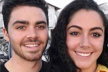 तस्वीरें देख बता सकते हैं क्या है इनका रिश्ता? 50% से ज्यादा देते हैं गलत जवाब