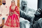 सना खान ही नहीं इन 8 कलाकारों ने भी फिल्मों को छोड़कर चुना था अध्यात्म का रास्ता!