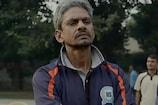 कौवा-बिरयानी फेम विजय राज को मिली जमानत, छेड़छाड़ के आरोप में हुए थे गिरफ्तार