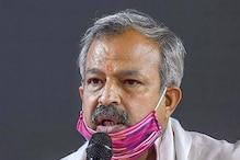 दिल्ली में MSP लागू न करने वाली सरकार कर रही किसान हितैषी होने का ढोंग: BJP