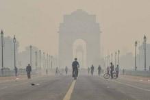 42 शहरों में प्रदूषण से निपटने को 2200 करोड़ फंड पर विशेषज्ञों ने उठाए सवाल