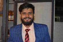 इस्लामिक स्टडीज की प्रवेश परीक्षा में अरवल के गैर मुस्लिम युवा ने किया टॉप