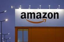 बैंक और Amazon के बीच सांठ-गांठ से देश के व्यापारियों को हो रहा बड़ा नुकसान